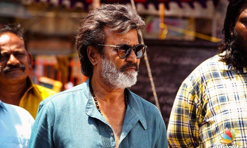 Kaala Movie, Kannamma Lyrics in Tamil