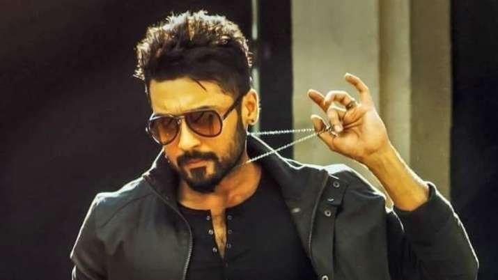 List of Top 10 Suriya Best Tamil Songs