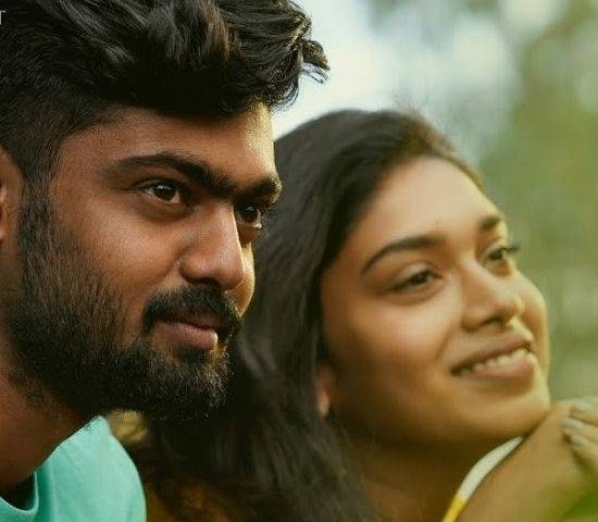 Best Tamil Songs Of The Year 2020