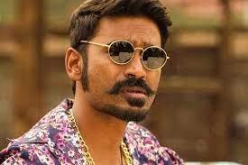 List of Dhanush Best Tamil Songs
