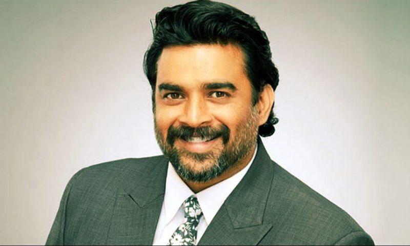 List Of R. Madhavan Best Tamil Songs